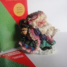 Possible Dreams Crinkle Claus #659027-1997 British Jubliee