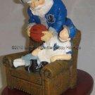 Santa's Gift Dallas Mavericks 2001 NBA 2nd Limited  Series