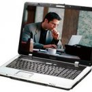 Averatec AV7160EC1 Wide Notebook