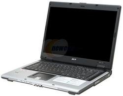 HP Pavilion DV1624nr Notebook