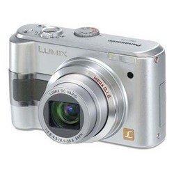 Panasonic Digital Still Camera 5MP