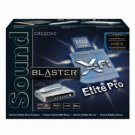 SB X-Fi Elite Pro