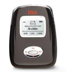 Rio CE2100 2.5 GB MP3 Player