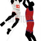 basketball player jordan2