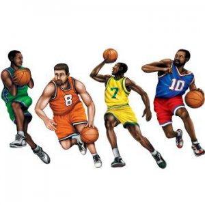 basketball players 4
