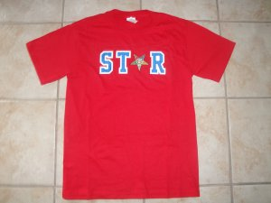 OES-STAR