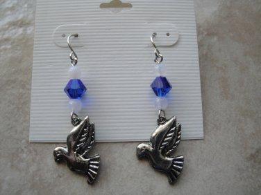 ZPB earrings