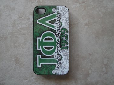 IPL cell phone case