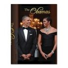 The Obamas Journal  J163