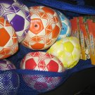 Coaching Soccer Ball Training Set Kickspot Party Favors