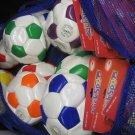 Coaching Soccer Ball Training Set Kickspot size5 Party