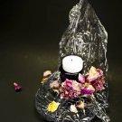 Love Like Winter Recycle Modern Art Sculpture Plastic