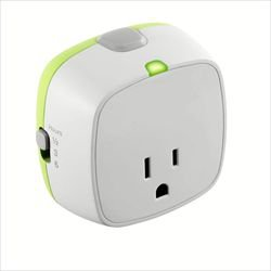 (Countdown Timer) power digital shut off charger
