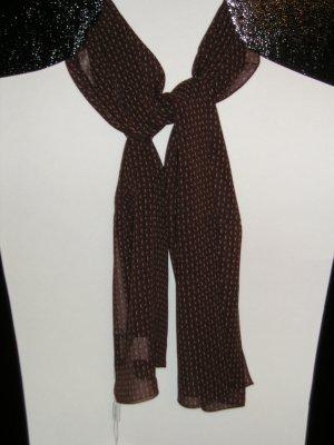 100% silk Dolce&Gabbana scarf
