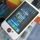 aPad 7 Inch LCD Screen Exquisite Mini Tablet PC with Android 1.6