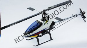RC Helicopter 450PRO 450 PRO ARF Kit for Trex T-rex NEW Free Shipping