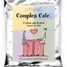 Couples Cafe