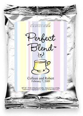 Perfect Blend-Pastel Stripes