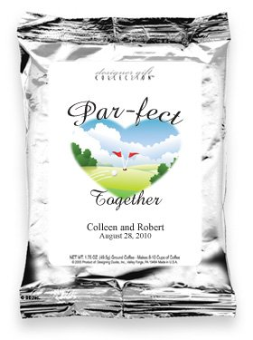 Par-fect Together_Two Flags Heart Shaped