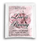 Love is Brewing-Pink