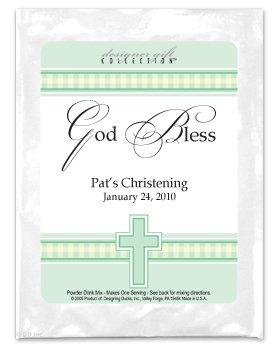 God Bless-Gingham-Neutral