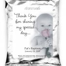 Thank You For Sharing-Baby