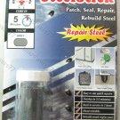 Hardex SteelStick Steel-Reinforced Epoxy Compound (1oz)