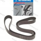 Mitsuboshi Timing Belt MITSUBISHI LANCER CEDIA CS2A 2000-2001 (109XY25)