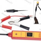 Auto Probe Plus 6-24V Circuit Tester (1248)