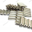 Wood Truss Connector Plate Nail (100pcs/Pack)