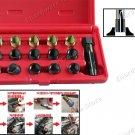16pcs Spark Plug Thread Repair Tool Set (4864)