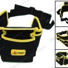 14 Pocket Handyman Waist Tool Bag Belt (RTG-103)