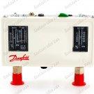 DANFOSS Dual Pressure Control KP15 (060-126466)
