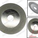 "Diamond Coated Cutting Grinding Wheel 4"" (DCW0401)"