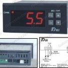 DEI-104F Digital Thermostat, Thermometer and Timer (DEI-104F)