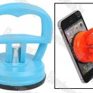 LCD SCREEN LIFTER PULLER MINI SUCTION CUP 57MM (FY028)