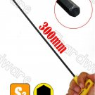 Extra Long 300mm Length T-Handle Hex Key Wrench 5mm (TAH-H5)