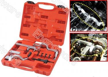 Mini Cooper N12 N14 Special Engine Timing Tool Kit 4915