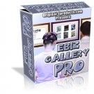EBiz Gallery Pro