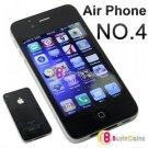 Airphone no.4