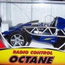 Radio Control Octane Car Dune Buggy  Full Function