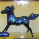 Breyer Northern Lights Horse Fantasy Series