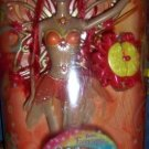 Barbie Fairytopia Magic of the Rainbow Sunburst Doll