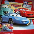 Disney Pixar Cars My Size Puzzle XL