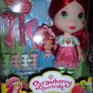 Strawberry Shortcake Sweet Surprise Doll