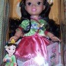 Disney Princess My First Mulan Toddler Doll