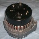 99 00 01 02 RANGE ROVER LAND ROVER DISCOVERY ALTERNATOR