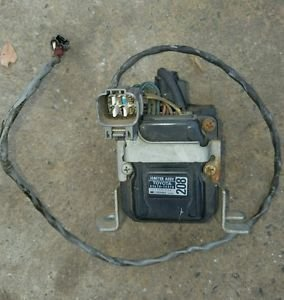Toyota Pickup Pick Up Truck 4Runner 22RE 4CYL 89620-35310 Ignitor Igniter