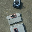 2003 - 2006 MERCEDES W211 E500  HEADLIGHT XENON BALLAST 32330300391133
