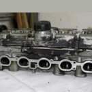 VOLVO XC90 2006 2.5L AWD Genuine Used Engine Motor Cylinder Head Part # 8602635.